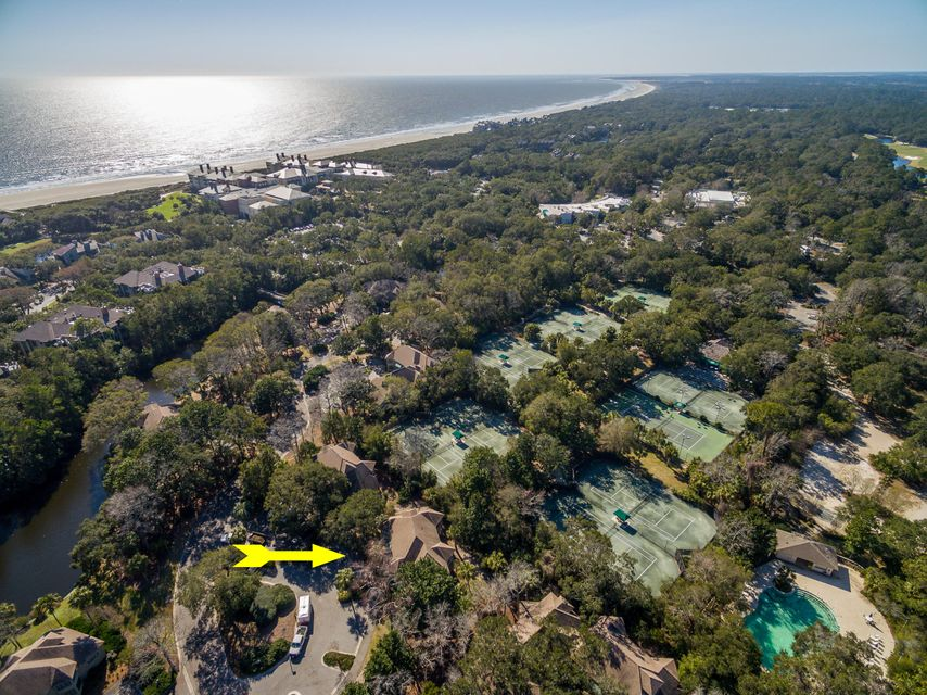 Kiawah Island Homes For Sale - 4766 Tennis Club, Kiawah Island, SC - 26