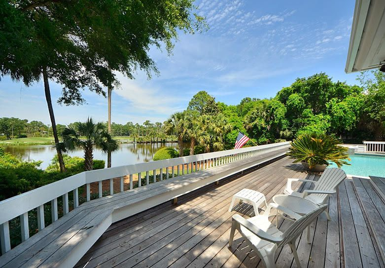 Kiawah Island Homes For Sale - 1 Avocet, Kiawah Island, SC - 41