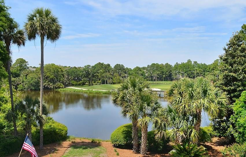 Kiawah Island Homes For Sale - 1 Avocet, Kiawah Island, SC - 46