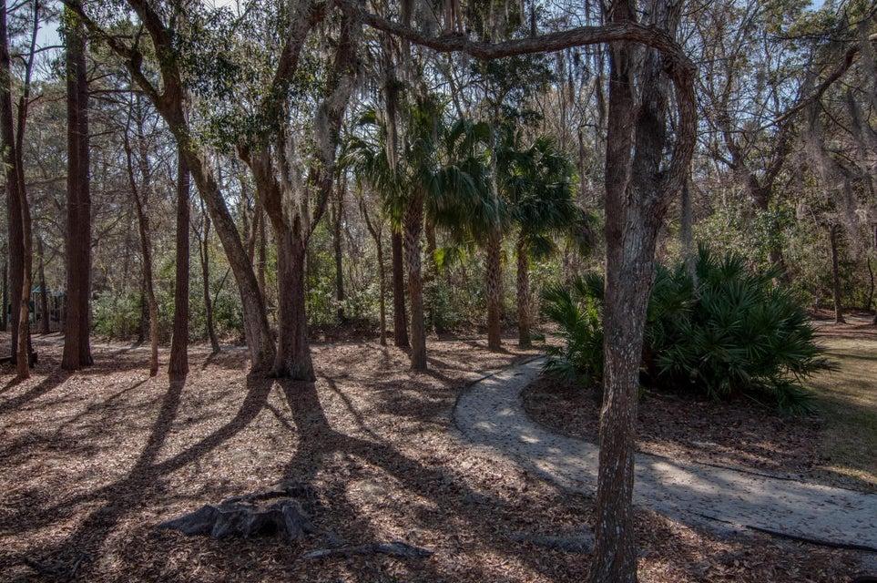 3516  Flowering Oak Way Mount Pleasant, SC 29466