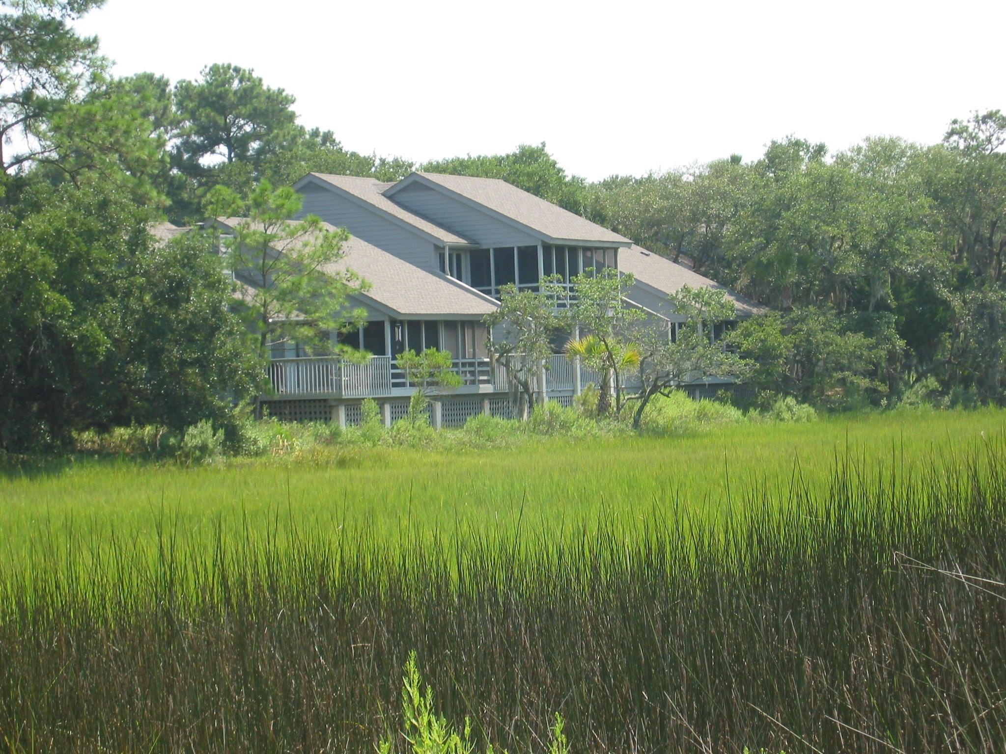 1246  Creek Watch Trace Seabrook Island, SC 29455