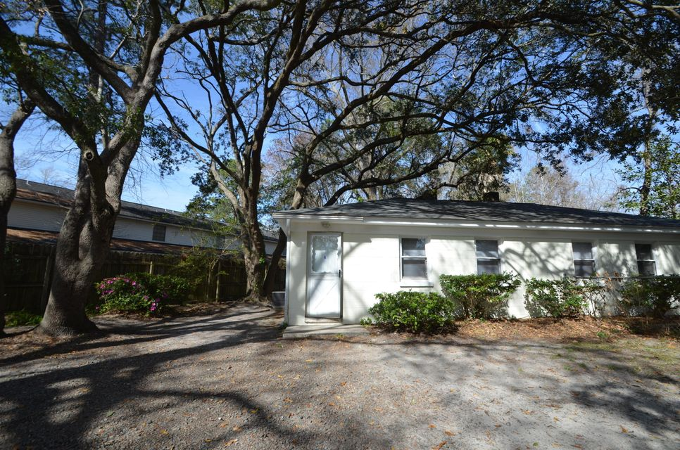 1618  Acacia Street Charleston, SC 29407