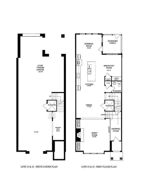 Daniel Island Homes For Sale - 1705 Frissel, Daniel Island, SC - 26