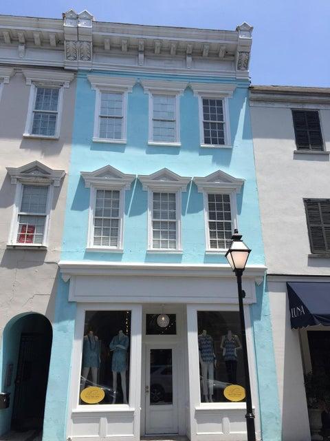 336  King Charleston, SC 29401