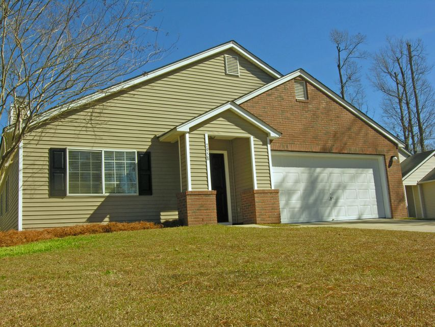 7958  Long Shadow Lane North Charleston, SC 29406