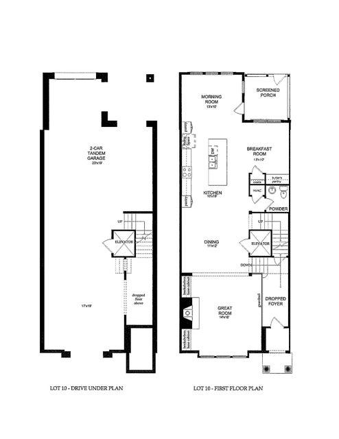 Daniel Island Homes For Sale - 1711 Frissel, Daniel Island, SC - 1