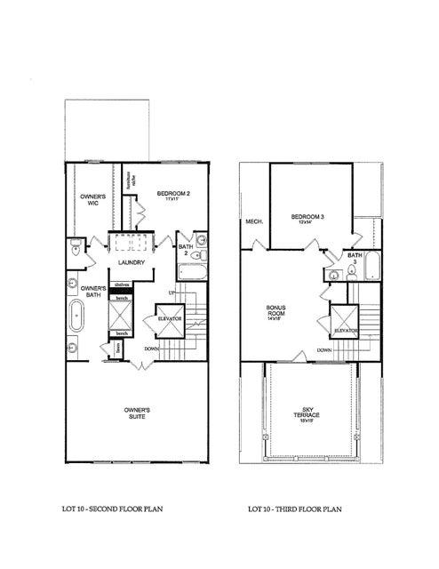 Daniel Island Homes For Sale - 1711 Frissel, Daniel Island, SC - 0