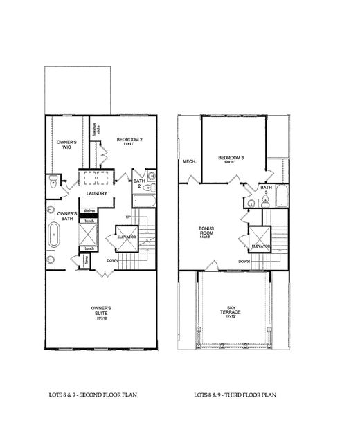 Daniel Island Homes For Sale - 1713 Frissel, Daniel Island, SC - 28