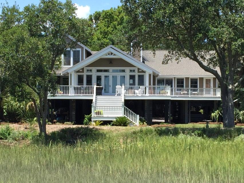1572  Home Farm Mount Pleasant, SC 29464