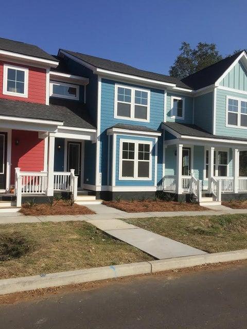 5088 E Liberty Park Circle North Charleston, SC 29405