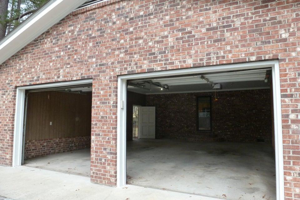 None Homes For Sale - 401 Hazel, Walterboro, SC - 57