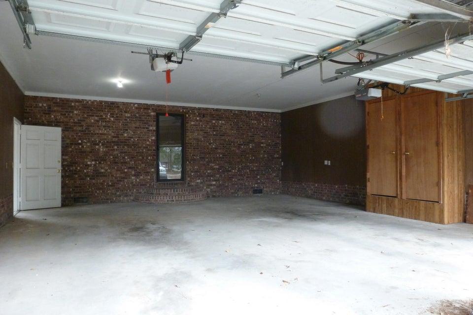 None Homes For Sale - 401 Hazel, Walterboro, SC - 54