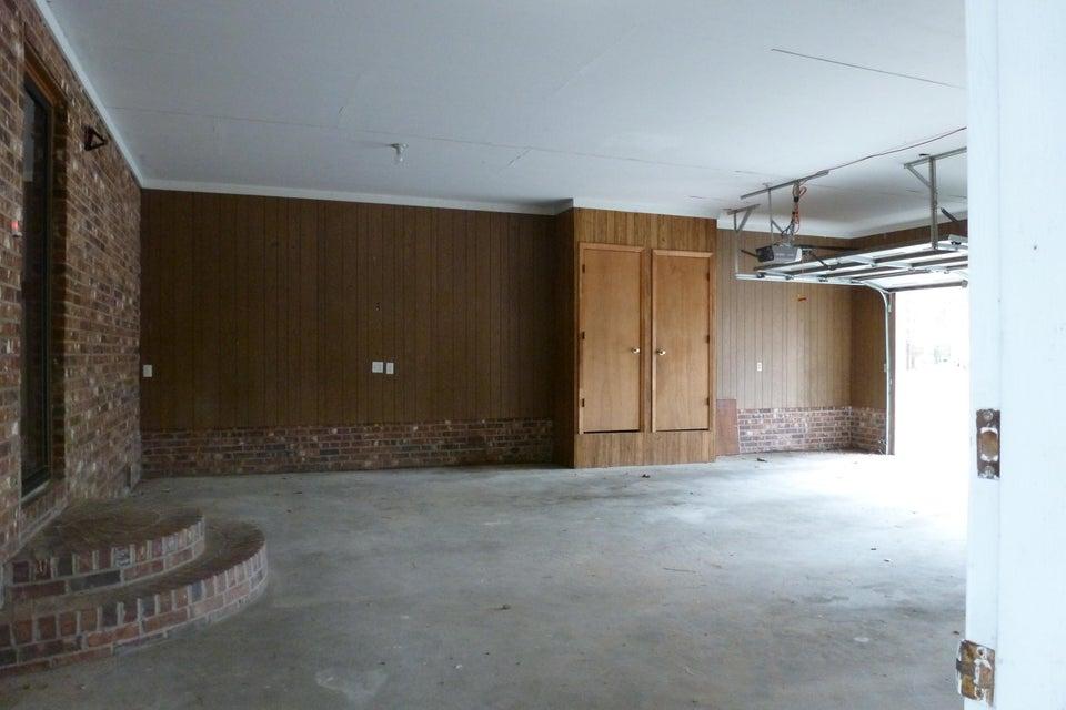 None Homes For Sale - 401 Hazel, Walterboro, SC - 55
