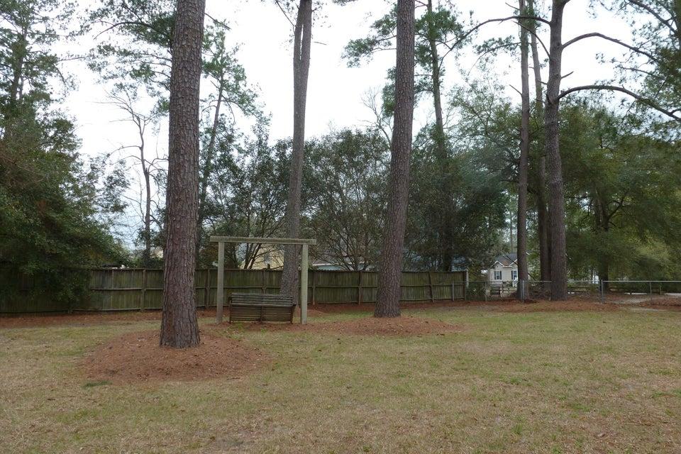 None Homes For Sale - 401 Hazel, Walterboro, SC - 53