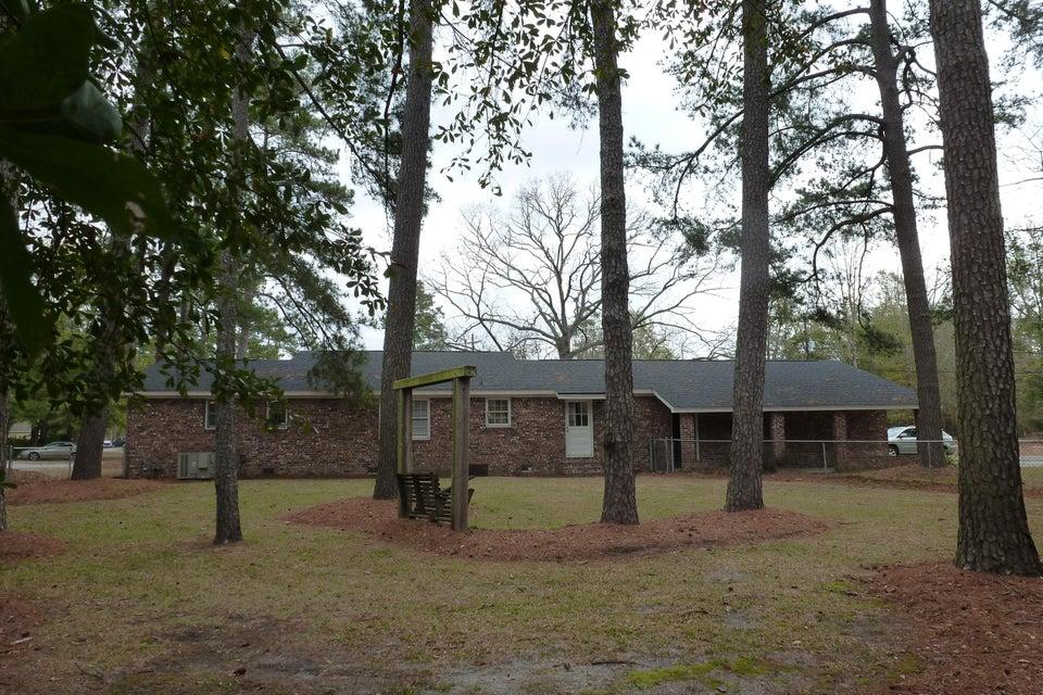 None Homes For Sale - 401 Hazel, Walterboro, SC - 59