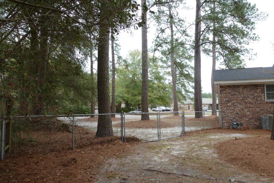 None Homes For Sale - 401 Hazel, Walterboro, SC - 60