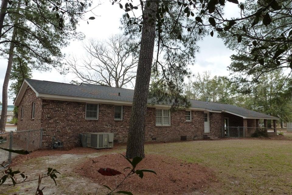 None Homes For Sale - 401 Hazel, Walterboro, SC - 61