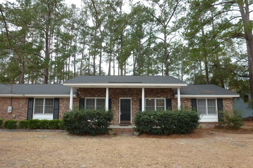 None Homes For Sale - 401 Hazel, Walterboro, SC - 62