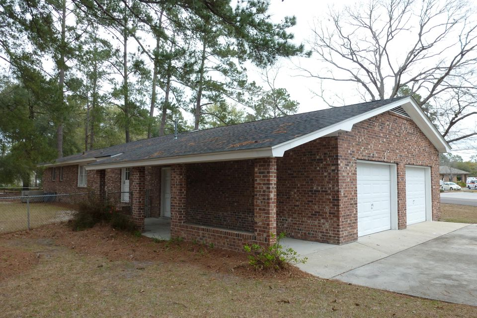 None Homes For Sale - 401 Hazel, Walterboro, SC - 58