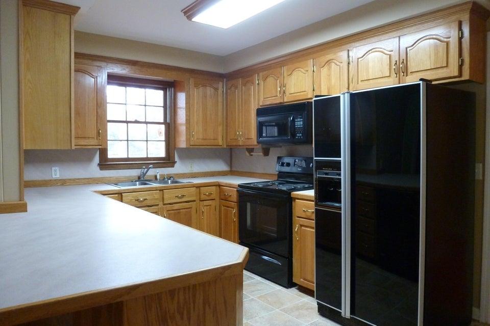 None Homes For Sale - 401 Hazel, Walterboro, SC - 18
