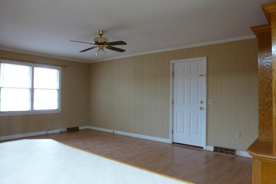 None Homes For Sale - 401 Hazel, Walterboro, SC - 26