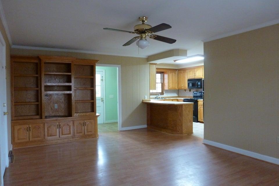None Homes For Sale - 401 Hazel, Walterboro, SC - 30