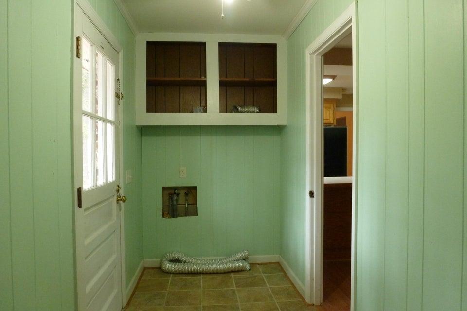 None Homes For Sale - 401 Hazel, Walterboro, SC - 27