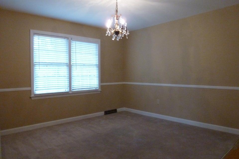 None Homes For Sale - 401 Hazel, Walterboro, SC - 15