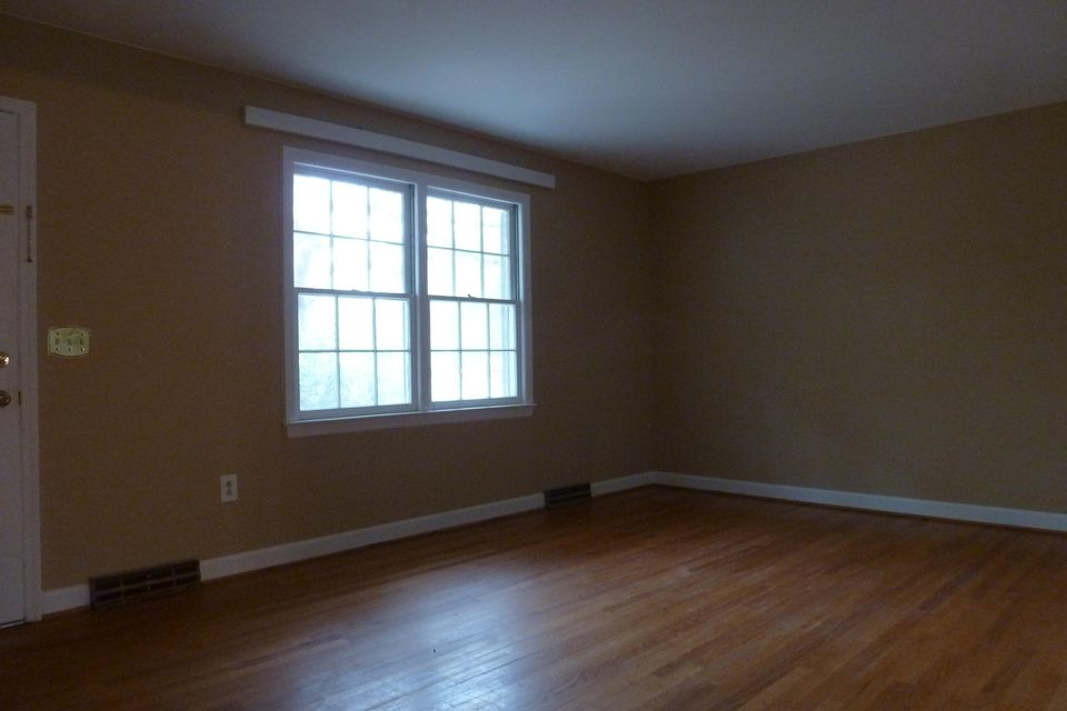 None Homes For Sale - 401 Hazel, Walterboro, SC - 10