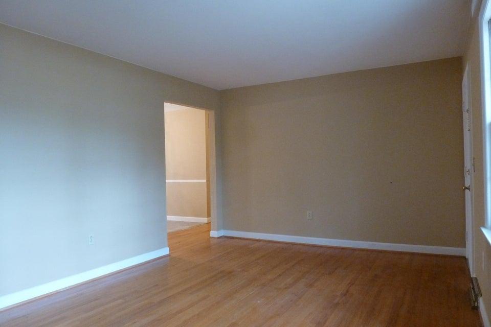 None Homes For Sale - 401 Hazel, Walterboro, SC - 13