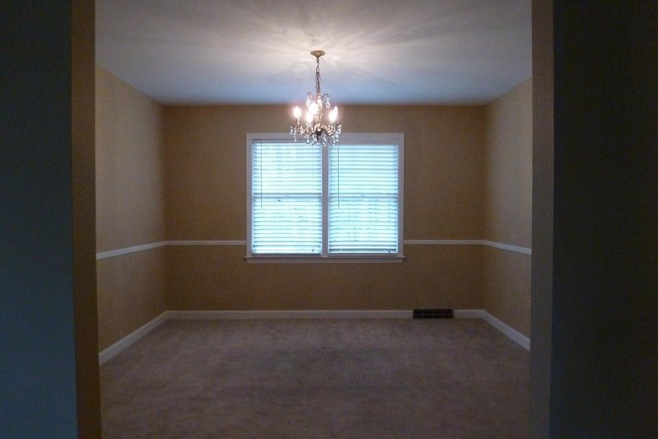 None Homes For Sale - 401 Hazel, Walterboro, SC - 14