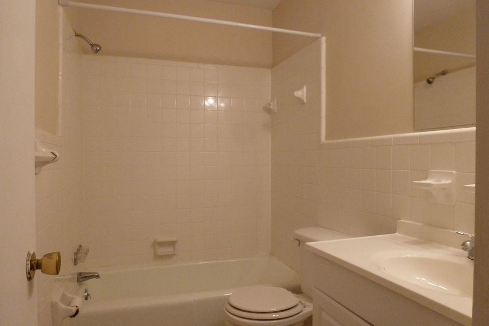 None Homes For Sale - 401 Hazel, Walterboro, SC - 33