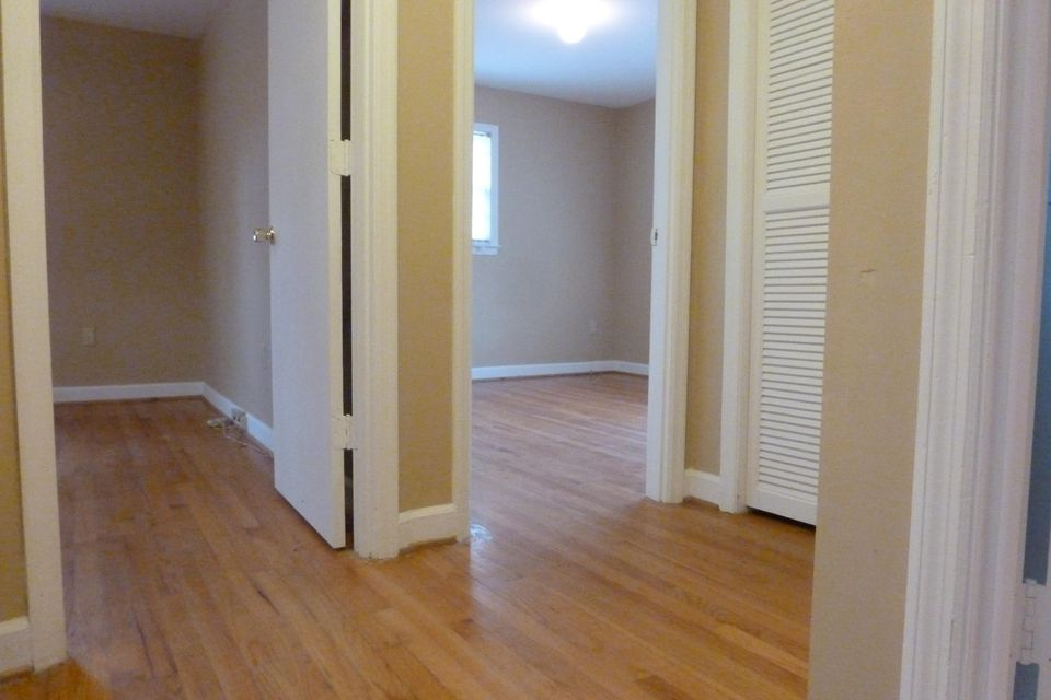 None Homes For Sale - 401 Hazel, Walterboro, SC - 38