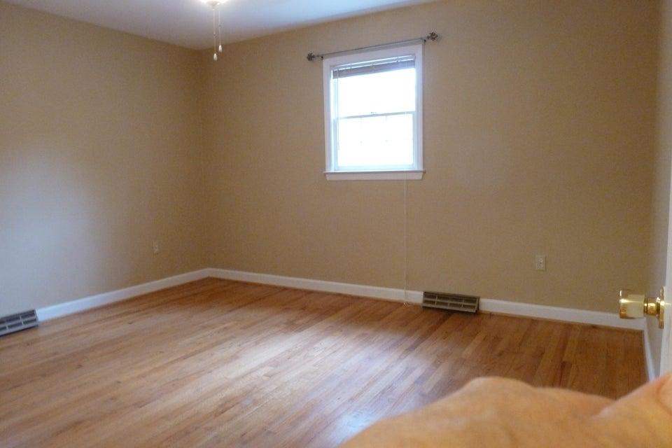 None Homes For Sale - 401 Hazel, Walterboro, SC - 42