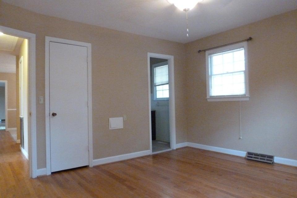 None Homes For Sale - 401 Hazel, Walterboro, SC - 43
