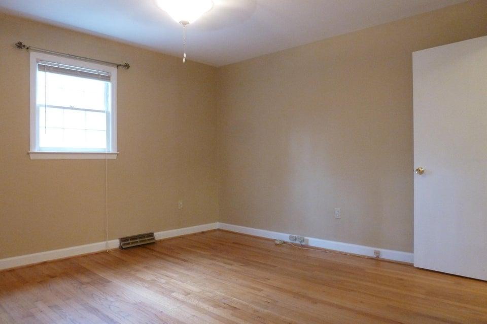None Homes For Sale - 401 Hazel, Walterboro, SC - 44