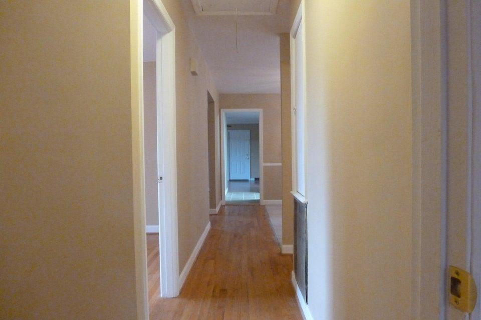 None Homes For Sale - 401 Hazel, Walterboro, SC - 47
