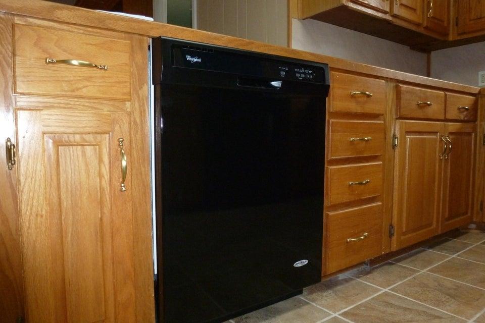 None Homes For Sale - 401 Hazel, Walterboro, SC - 19