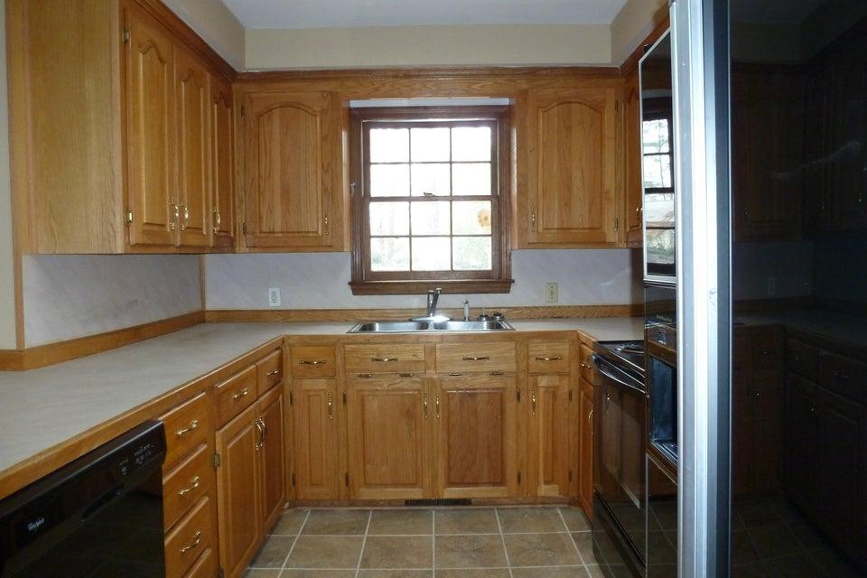 None Homes For Sale - 401 Hazel, Walterboro, SC - 17