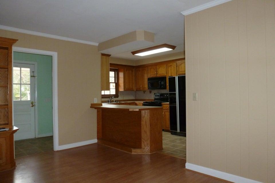None Homes For Sale - 401 Hazel, Walterboro, SC - 32
