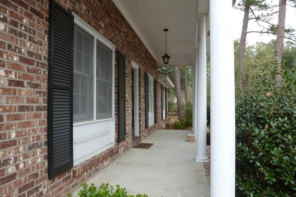 None Homes For Sale - 401 Hazel, Walterboro, SC - 51
