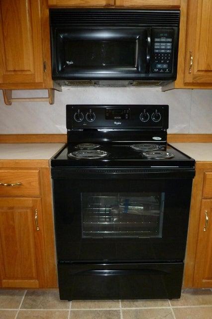None Homes For Sale - 401 Hazel, Walterboro, SC - 20