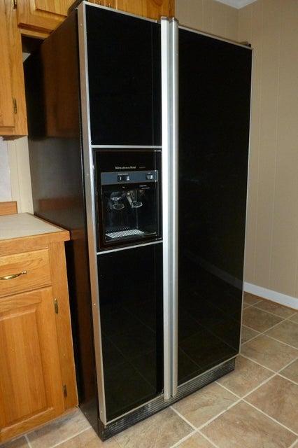 None Homes For Sale - 401 Hazel, Walterboro, SC - 21