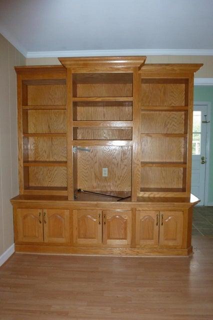 None Homes For Sale - 401 Hazel, Walterboro, SC - 31