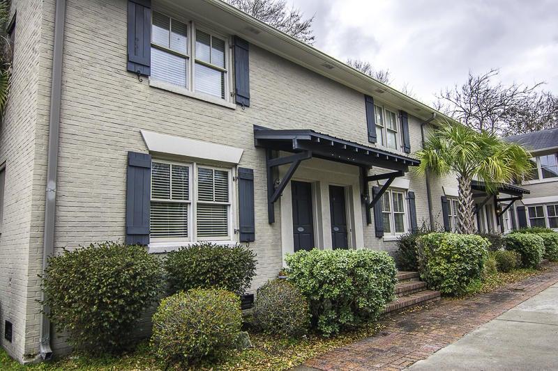 554  Savannah Highway Charleston, SC 29407