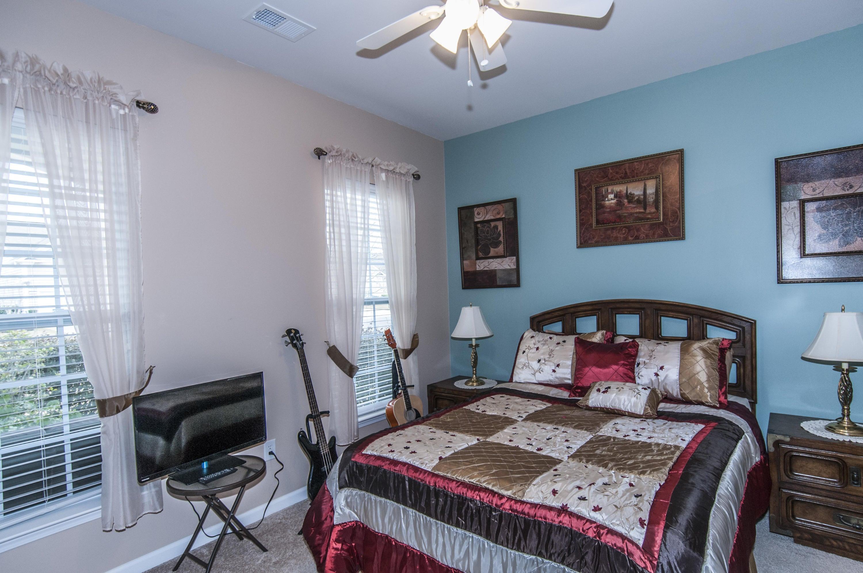 131  Schooner Bend Avenue Summerville, SC 29486