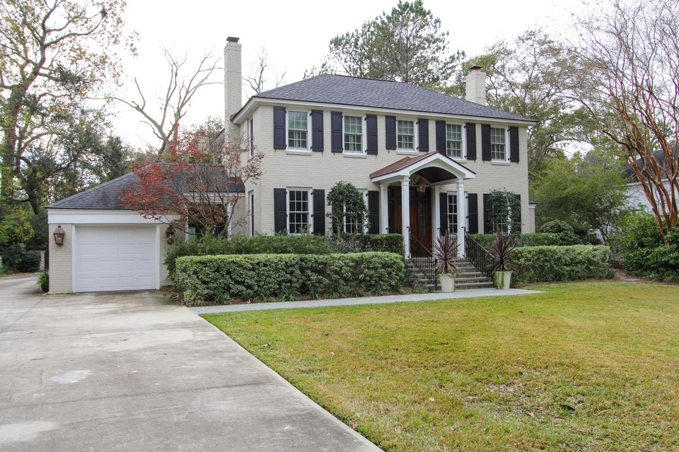 The Crescent Homes For Sale - 9 Yeamans, Charleston, SC - 34