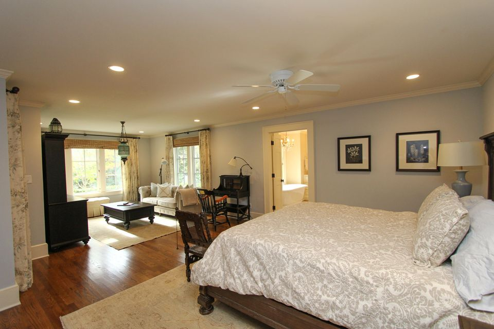 The Crescent Homes For Sale - 9 Yeamans, Charleston, SC - 16