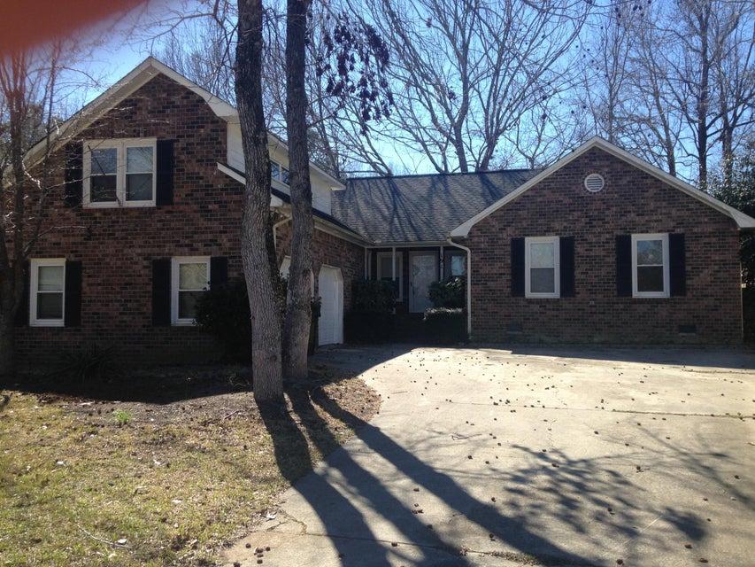 191  Fox Chase Drive Goose Creek, SC 29445