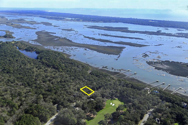 2962  Maritime Forest Johns Island, SC 29455